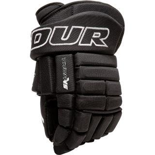 Tour Thor V 5 Elite Youth Hockey Glove