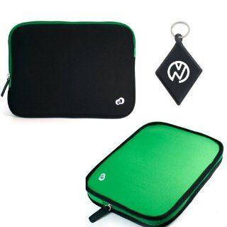 HP Mini 110 3530 10.1 Inch Netbook Laptop Reversible