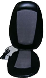 Homedics Shiatsu Massage Cushion with Heat