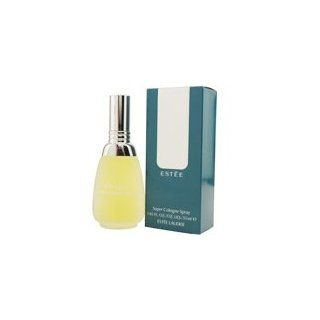 Estee Lauder Perfume by Estee Lauder SUPER COLOGNE SPRAY 1