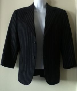 Jennifer Love Hewitt Worn Jacket Ghost Whisperer Wardrobe Unique RARE