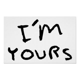 If you love Jason Mraz, you know and love his Im Yours song. Take