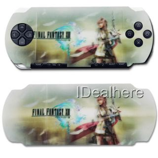 Compact Travel Bag Carrying Case for PS3 SLIM Console Accessories