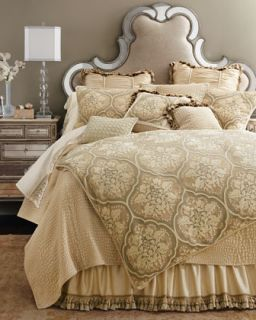Barclay Butera Lifestyle Luxury Bedding Sag Harbor Bed Linens