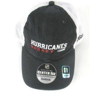 Carolina Hurricanes Flex Fit Mesh Slouch Hat   Size S/M