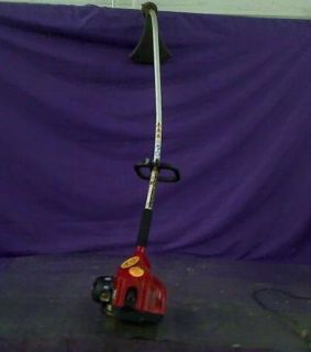 Homelite Mighty Lite Gas Weedeater Gas Trimmer