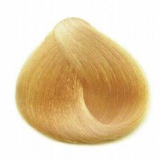 Herbatint Hair Color 8D   Light Golden Blonde   4.5 fl. oz