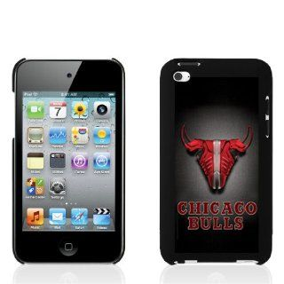 Adidas Basketball Rose   iPod Touch 4th Gen Case Cover