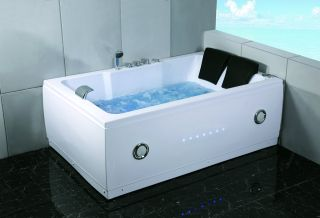 Jacuzzi corner tub dimensions on popscreen - Jacuzzi 2 places dimensions ...
