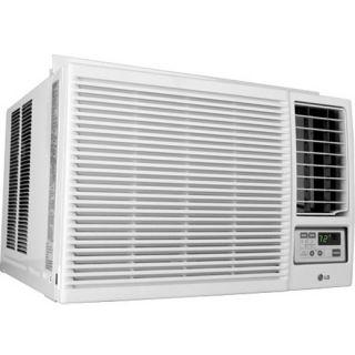 Indoor unit haier 12000 btu mini split air conditioner for Window unit heat pump