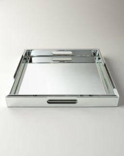 tray $ 285 00 regina andrew design large mirrored tray $ 285 00