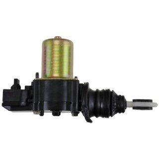VDO AC89312 Door Lock Actuator    Automotive