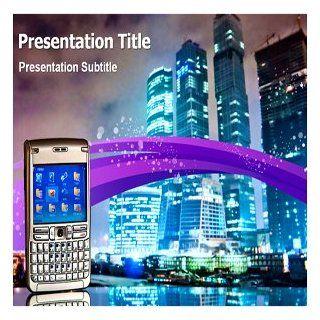 Nokia Powerpoint Templates   Nokia Powerpoint Background