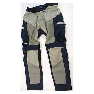 Adventure Performance Mesh Jeans Motorcycle Pant Size 38 MTJS12039 38