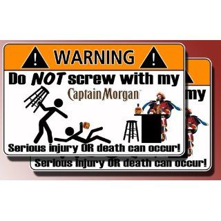 Funny Sticker and Meme: Funny Warning Sticker Motor Cycle Quad Bike ...