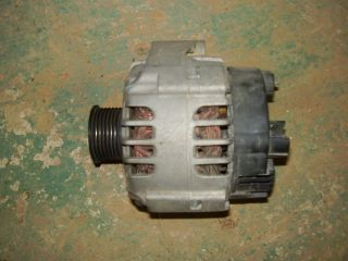 Land Rover Discovery 2 Alternator 99 00 01 02 W 60 Day Warranty Free