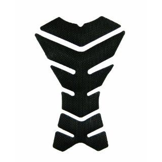 Motorcycle Gas Tank Pad Protector Sport Bike Stickers Decal C100