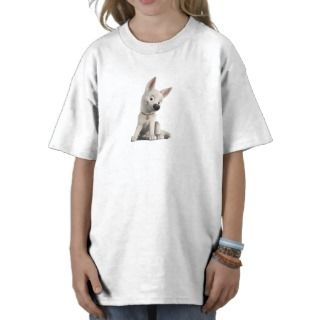 Disney Bolt T shirts, Shirts and Custom Disney Bolt Clothing