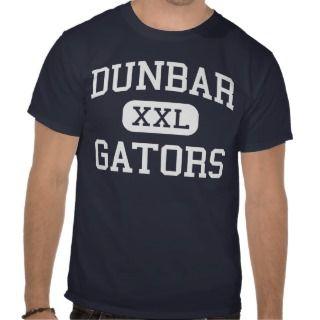 Dickinson   Gators   High School   Dickinson Texas T shirt