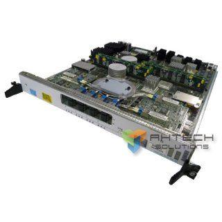 Cisco 4OC48E/POS SR SC Edge 4 Port OC 48c/STM 16c SONET