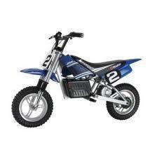 Razor MX350 High Performance Electric Dirt Bike Brand new in box