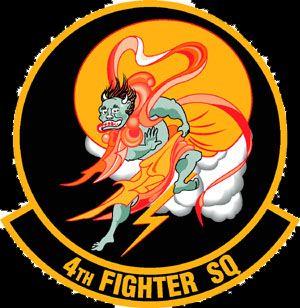 Hill Air Force Base, F 4 Phantom II, Vietnam or U.S. Air Force patch