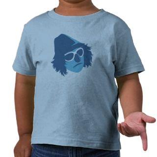 Zoot Disney Camiseta de