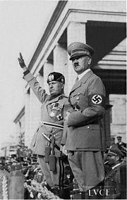 DIFF XXX RARE WW2 FACIST NAZI HITLER MUSSOLINI STAMPS MINT UNUSED