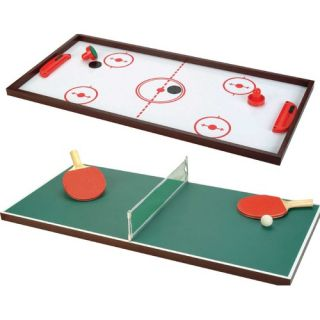 Sided Pool Table Accessories Finger Soccer Pusher Hockey 9007B