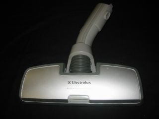 Electrolux Oxygen 3 O3 Vacuum Cleaner Power Nozzle Floor Head EL7000