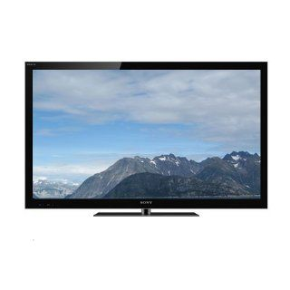 Sony BRAVIA KDL55NX810 55 Inch 1080p 240 Hz 3D Ready LED