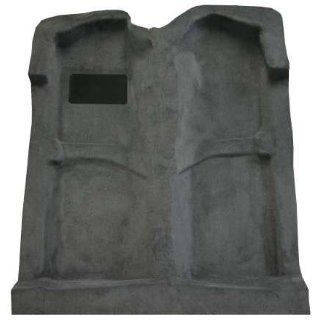 1994 to 2004 Ford Mustang Carpet Replacement Kit, Coupe and