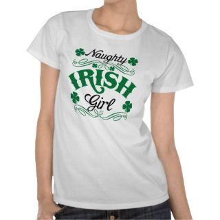 Naughty Girl Clothing, Naughty Girl Apparel, Naughty Girl Clothes