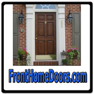 Front Home Doors com ONLINE WEB DOMAIN FOR SALE HOUSE ENTRY