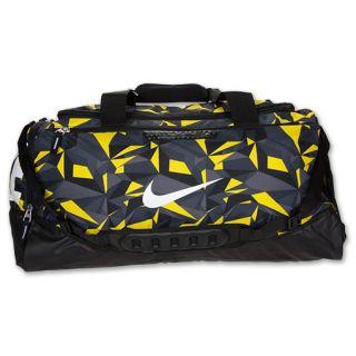 Nike Max Air Team Training Medium Duffel Bag