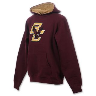 Boston College Eagles Icon NCAA Youth Hoodie