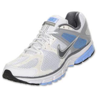 Nike Zoom Structure Triax+ 14 Womens Running Shoe