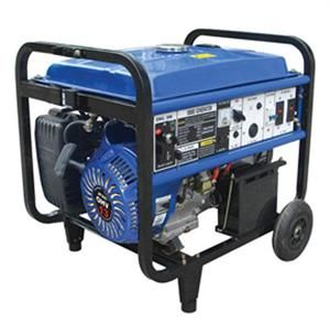 Blue Max 8000 Generator 13HP ES OHV Engine GEN8000EB