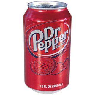 Dr Pepper Diversion Safe: Electronics