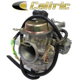 Carburetor Honda Elite CH150 CH 150 1985 1986 1987 New Moped Scooter