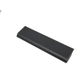 Techno Earth® NEW Laptop/Notebook Battery for Compaq