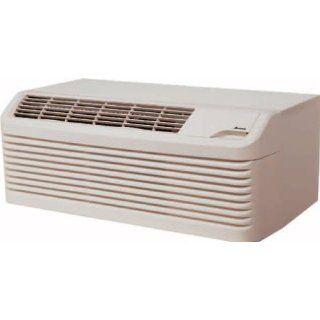 Amana Wall Air Conditioner PTH153E25AXXX