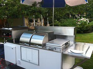 Food Carts Food Cart Hot Dog Carts Hot Dog Cart Espresso Coffee Taco
