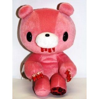 Gloomy Bear Wild Animal 8 High Grade Plush  Limited Japan