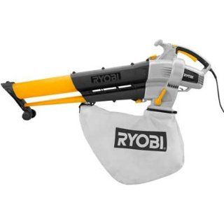 picture regarding Stihl Coupon Printable known as Stihl blower discount coupons : Innovative coupon fb
