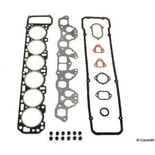 Cylinder Head Gasket Set 76 77 78 79 80 81    Automotive