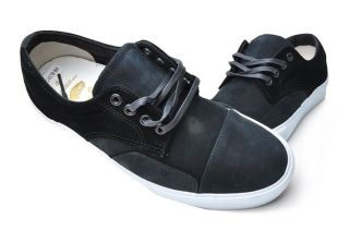 Vans Lace Up Mens Shoes Sneakers Casual Skate Assorted Styles Colours