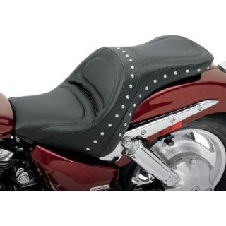 Saddlemen Explorer Special Studded Touring Seat Without Driver
