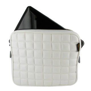 rooCASE Netbook Carrying Case with Memory Foam for Toshiba