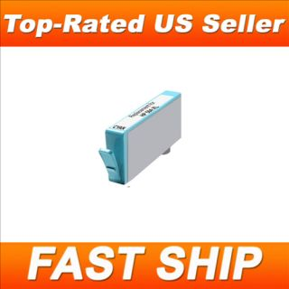 Ink Cartridge for HP 4620 E 5520 E B8550 Photo Printer Hi Qty